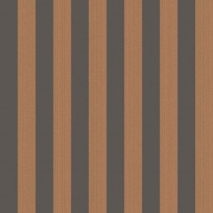 110/3017 tapeta Cole&Son Marquee Stripes