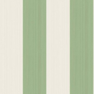 110/4022 tapeta Cole&Son Marquee Stripes