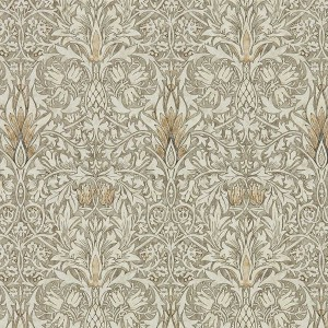 216430 tapeta William Morris Archive IV Wallpapers