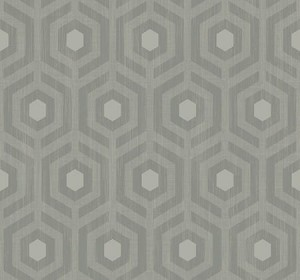Tapeta DG10407 Wallquest Geometrics Effects