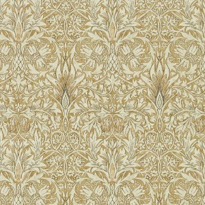 216429 tapeta William Morris Archive IV Wallpapers
