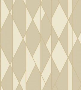 105/11047 tapeta Geometric II Cole&Son
