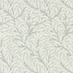 216024 tapeta William Morris Pure