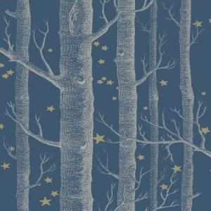 103/11052 Tapeta Cole&Son Whimsical