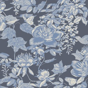 99/7032 Tapeta Cole&Son Folie
