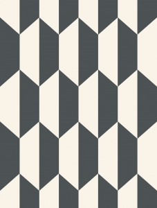 105/12050 tapeta Geometric II Cole&Son