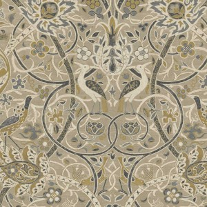 216447 tapeta William Morris Archive IV Wallpapers