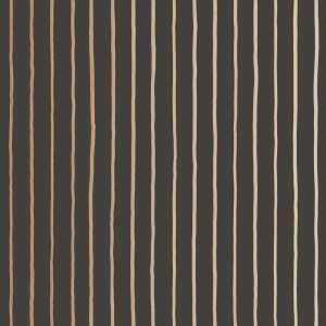 110/7034 tapeta Cole&Son Marquee Stripes
