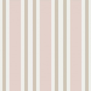 110/1004 tapeta Cole&Son Marquee Stripes