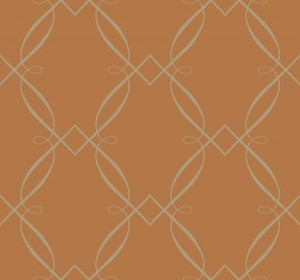 LA30706 tapeta Wallquest Madison Geometrics