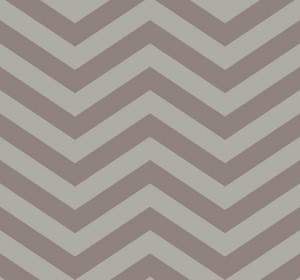 LA30609 tapeta Wallquest Madison Geometrics