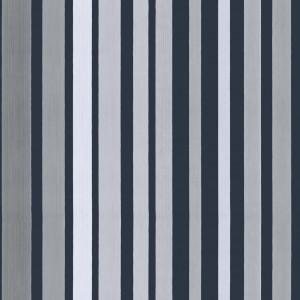 110/9043 tapeta Cole&Son Marquee Stripes