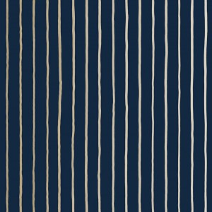 110/7037 tapeta Cole&Son Marquee Stripes