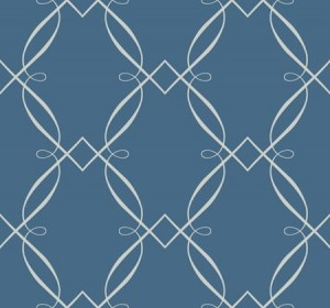 LA30712 tapeta Wallquest Madison Geometrics