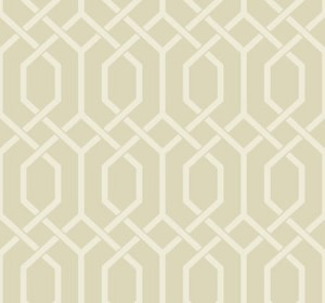 LA30305 tapeta Wallquest Madison Geometrics