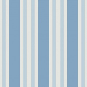 110/1006 tapeta Cole&Son Marquee Stripes