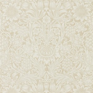 216047 tapeta William Morris Pure