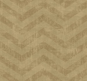 Tapeta DG10605 Wallquest Geometrics Effects