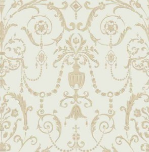 Tapeta 98/12053 Historic Royal Palaces Cole&Son