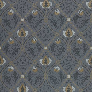William Morris 216527 Pure Trellis