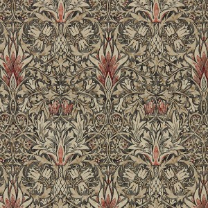 216425 tapeta William Morris Archive IV Wallpapers