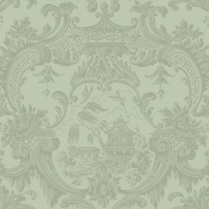 Tapeta 100/3013 Archive Anthology Cole&Son