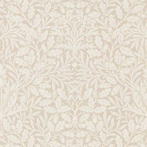216040 tapeta William Morris Pure