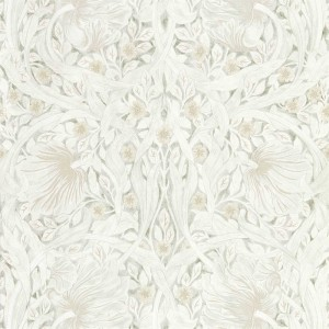 William Morris 216538 Pure Pimpernel