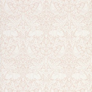 William Morris 216533 Pure Brer Rabbit