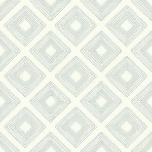 Magnolia Home by Joanna Gaines ME1578