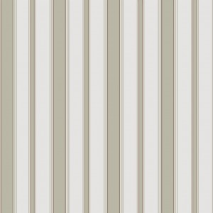 96/1006 tapeta Cole&Son Marquee Stripes
