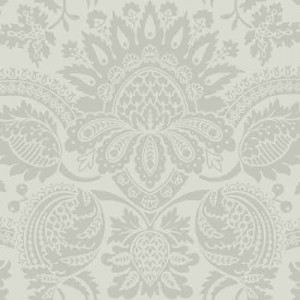 Tapeta 98/2008 Historic Royal Palaces Cole&Son