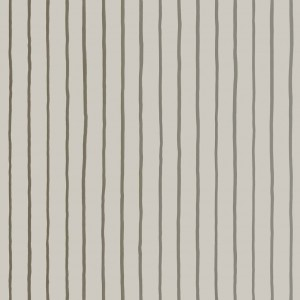 110/7035 tapeta Cole&Son Marquee Stripes