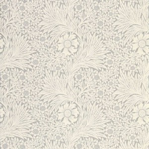 William Morris 216536 Pure Marigold