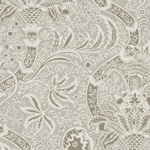 216444 tapeta William Morris Archive IV Wallpapers