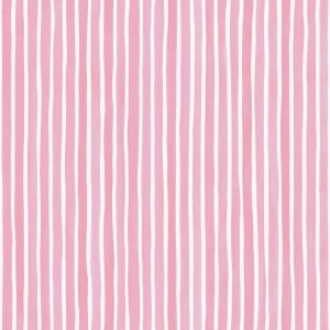 110/5029 tapeta Cole&Son Marquee Stripes