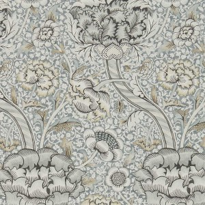 216423 tapeta William Morris Archive IV Wallpapers