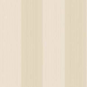 110/4020 tapeta Cole&Son Marquee Stripes