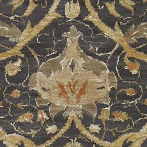 216431 tapeta William Morris Archive IV Wallpapers