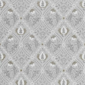 William Morris 216528 Pure Trellis