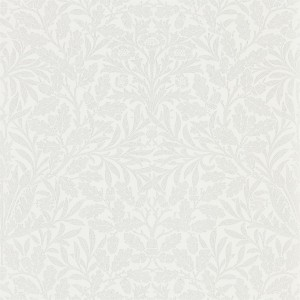 216043 tapeta William Morris Pure
