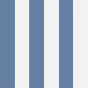 96/4023 tapeta Cole&Son Marquee Stripes