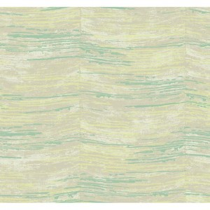 JA30504 tapeta Wallquest Jasmine