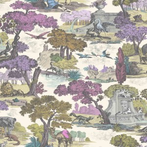 99/16065 Tapeta Cole&Son Folie