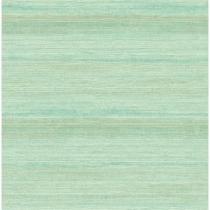 JA32502 tapeta Wallquest Jasmine