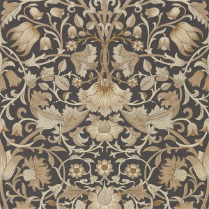 216027 tapeta William Morris Pure