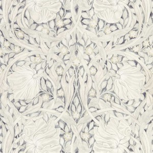 William Morris 216539 Pure Pimpernel