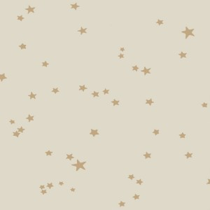 103/3014 Tapeta Cole&Son Whimsical