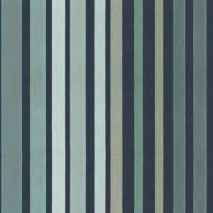 110/9041 tapeta Cole&Son Marquee Stripes