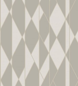 105/11046 tapeta Geometric II Cole&Son